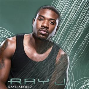 Ray J - Raydiation 2