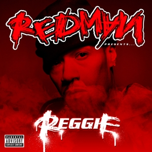 Redman- Lift It Up Lyrics