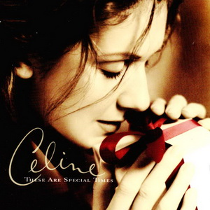 Celine Dion- The Christmas Song Lyrics