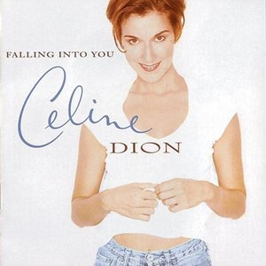 Celine Dion- If That's What It Takes Lyrics