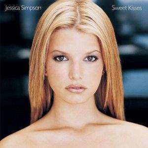 Jessica Simpson- Heart Of Innocence Lyrics