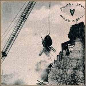 Pearl Jam - Merkin Ball