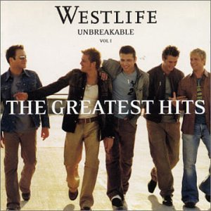 Westlife- How Does It Feel Lyrics