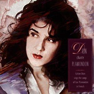 Celine Dion - Dion Chante Plamondon