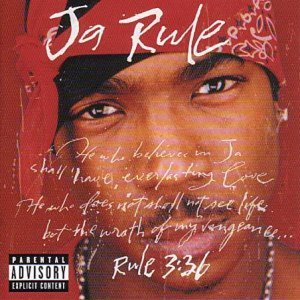 Ja Rule- 6 Feet Underground Lyrics