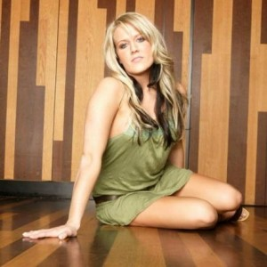 Cascada - Summer Of Love Lyrics
