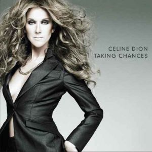 Celine Dion- That's Just The Woman In Me Lyrics
