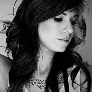 Christina Perri - ing