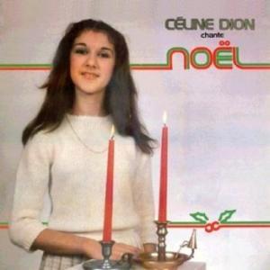 Celine Dion - Celine Dion Chante Noel