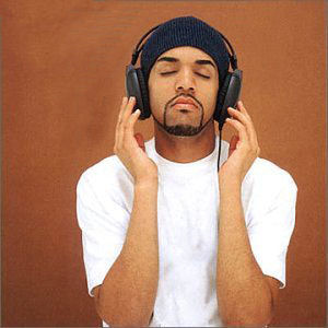 Craig David - Good Time Lyrics (Feat. Calvin Harris)