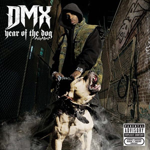 DMX- Dog Love Lyrics (feat. Amerie, Janice)