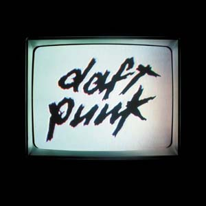 Daft Punk- Technologic Lyrics