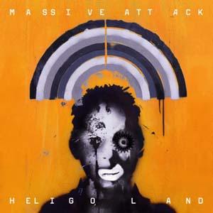 Massive Attack- Saturday Come Slow Lyrics