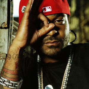 Jim Jones - 848 Lyrics (feat. Juelz Santana)
