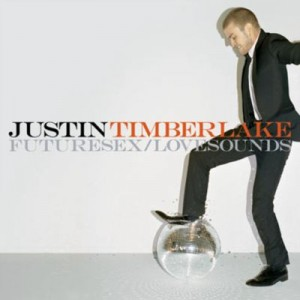 Justin Timberlake- (Another Song) All Over Again Lyrics
