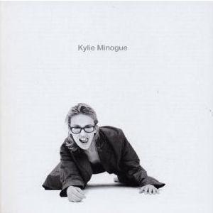 Kylie Minogue- Confide In Me Lyrics