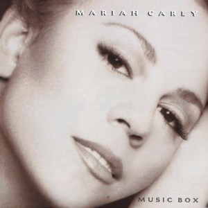 Mariah Carey- Without You Lyrics