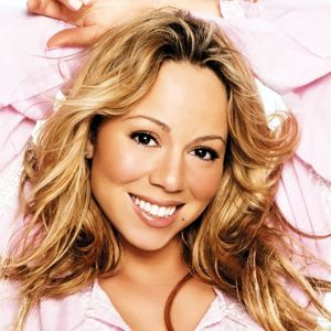 Mariah Carey- Angels Cry (Remix) Lyrics (feat. Ne-Yo)
