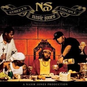 Nas- Reason Lyrics