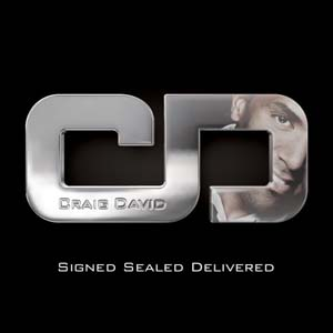Craig David- Papa Was A Rollin' Stone  Lyrics