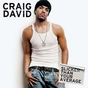 Craig David- Rise And Fall Lyrics (feat. Sting) Lyrics
