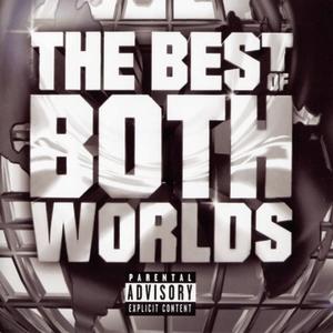 R. Kelly- Shake Ya Body Lyrics (feat. Lil' Kim)