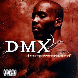 DMX- How's It Goin Down Lyrics