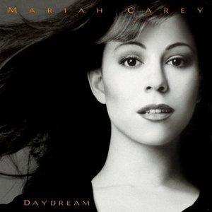 Mariah Carey- Underneath The Stars Lyrics