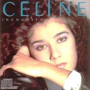 celine dion on traverse un miroir lyrics celine dion