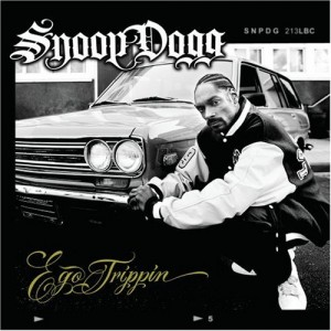 Snoop Dogg- Life Of Da Party Lyrics (feat. Too Short, Mistah F.A.B.)