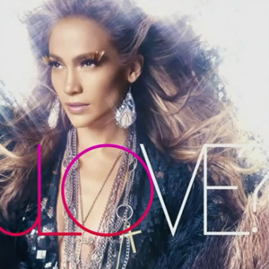 Jennifer Lopez- Papi Lyrics