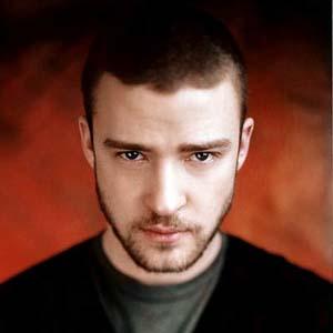 Justin Timberlake - Take Back The Night Lyrics