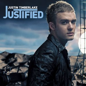 Justin Timberlake- Take It From Here Lyrics