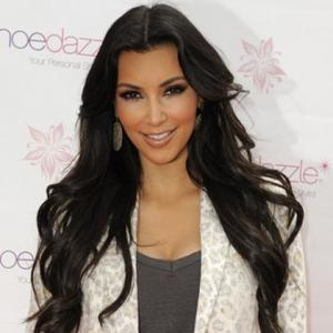 Kim Kardashian- Jam (Turn It Up) Lyrics