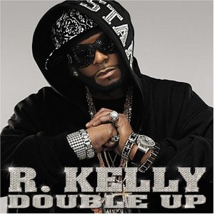 R. Kelly- Sex Planet Lyrics