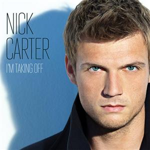 Nick Carter-The Great Divide Lyrics