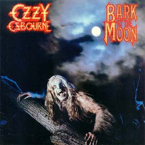 Ozzy Osbourne- One Up The B-Side Lyrics