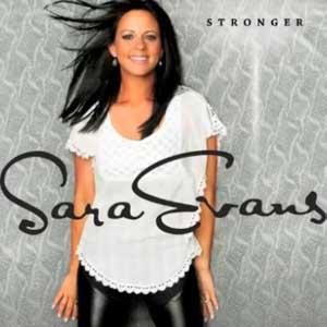 Sara Evans- Life Without Losing Lyrics