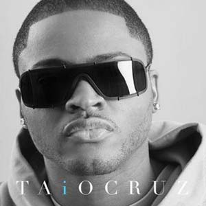 Taio Cruz - Heart Away To You Lyrics