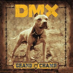 DMX- Get It On The Floor Lyrics (feat. Swizz Beatz)