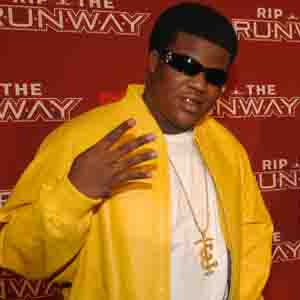 Webbie - What's Happenin' Lyrics (feat. Lil Phat)