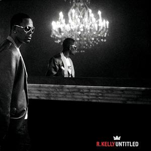 R. Kelly- Bangin' The Headboard Lyrics