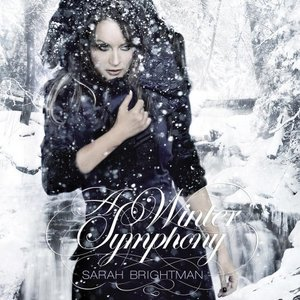 Sarah Brightman- I Believe In Father Christmas Lyrics