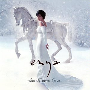 Enya- The Spirit Of Christmas Past Lyrics