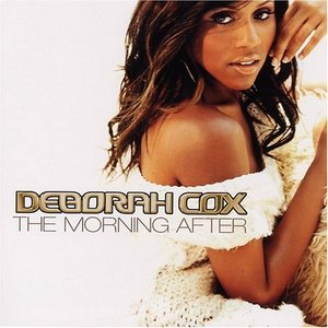Deborah Cox- Up & Down (In & Out) Lyrics