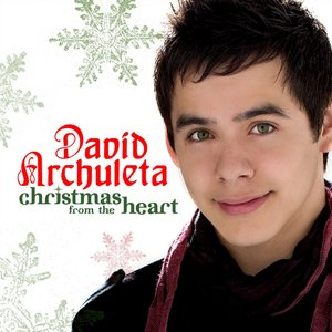 David Archuleta - Christmas From The Heart