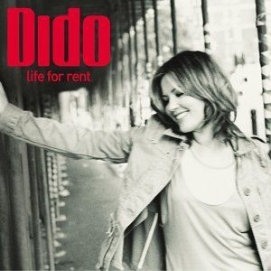 Dido- Life For Rent Lyrics