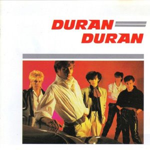 Duran Duran- Is There Something I Should Know? Lyrics