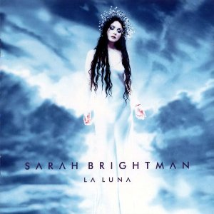 Sarah Brightman- How Fair This Place Lyrics