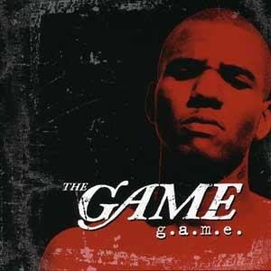 The Game - G.A.M.E.